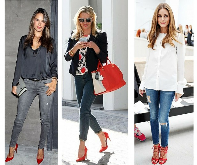 elenazarate.com-blog-zapatos-rojos-celebrities-google-images-dambrosio-whitespoon-palermo-e1462907366898